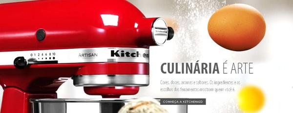 Peças de Decoração, Acessórios para Cozinha, Eletroportáteis | Casa Allegro - Loja Virtual