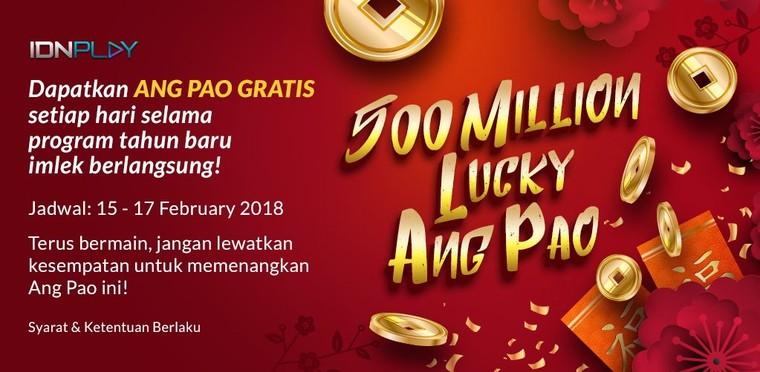 Situs Poker Online Indonesia | Agen DominoBet | Dewa Poker Terpercaya