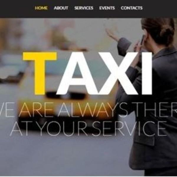 Melbourne Airport Taxi Services - Glen Iris, Victoria, Australia