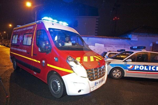 Douze morts après une violente collision dans l'Allier