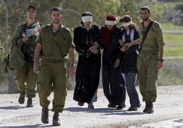 همس الجواري: (7) العنف ضد المرأة في إسرائيل:رابعا: العنف ضد المرأة بالأرقام: 8-الضرب والهجر:رابعا: مآخذ أعداء الإسلام بشأن المرأة:الباب الثالث: المرأة في الإسلام: