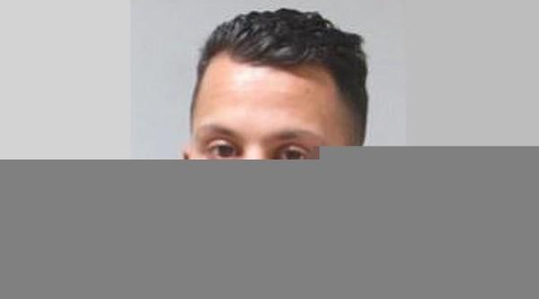 INFOGRAPHIE. Attentats de novembre: Le parcours de Salah Abdeslam disséqué