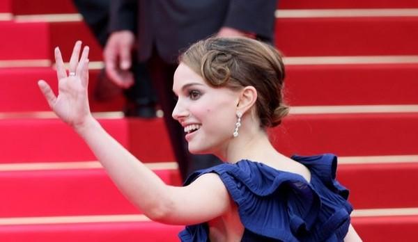 Hollywood embrasse la cause du mariage gay - ParisMatch.com