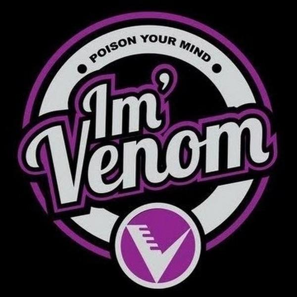 Addunt Venom