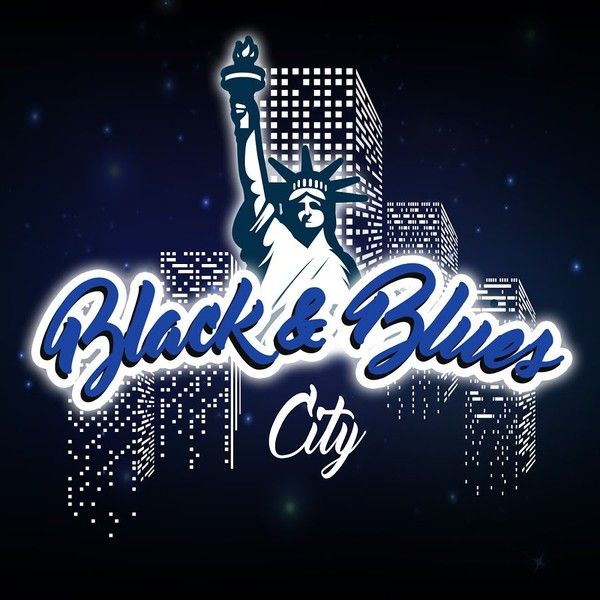 Black and Blues Entreprise