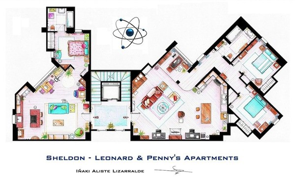 http://www.niceplacevisit.com/amazing-lovely-plan-apartments/