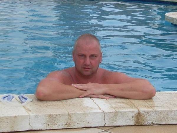 Mes Vacances 2008