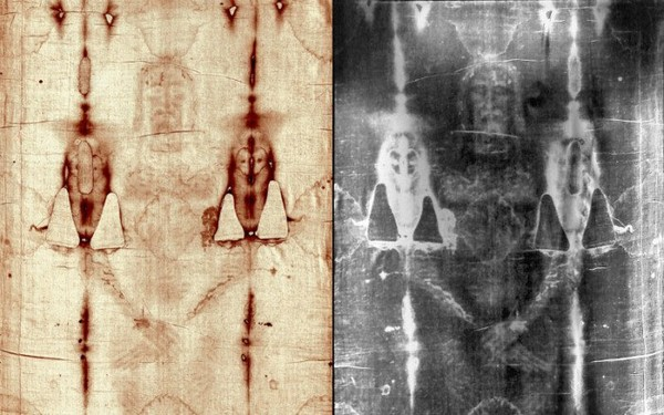 Blood Discovered On The Shroud Of Turin – Strand Of Jesus' DNA Can Be Found – Researchers Say | Ancient Pages