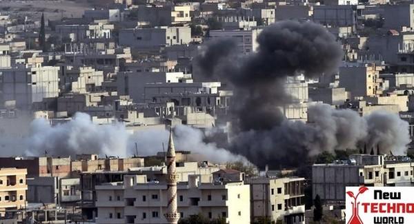Islamic Condition crisis: Kurds recapture key Kobane hill | World News