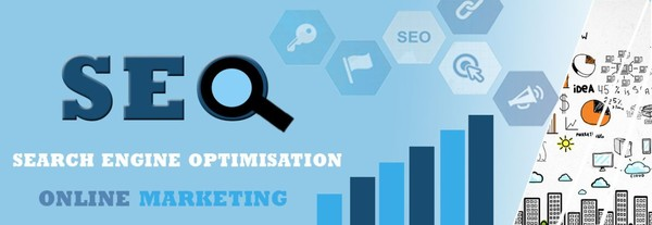 Seo Training in Chandigarh - ForcitCample Pvt Ltd (8054345267)