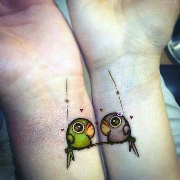 http://www.niceplacevisit.com/amazing-remarkable-tattoos-2/