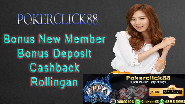 Daftar Permainan Domino QiuQiu Online | Situs Poker Indonesia | Ceme |