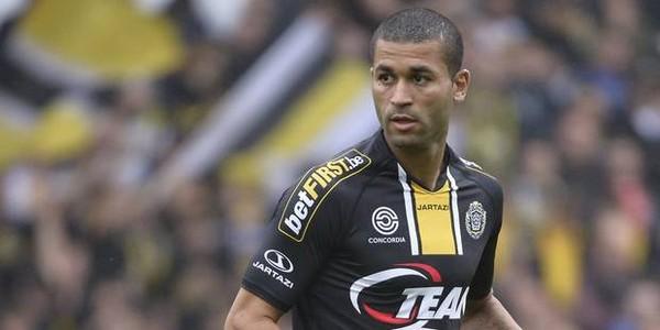 Le Sporting Lokeren a un accord avec l'attaquant tunisien Hamdi Harbaoui