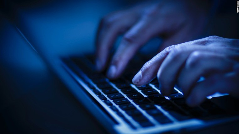 10 biggest hacks of 2017