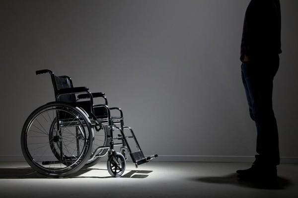 L'Etat veut piocher dans les bas de laine des handicapés