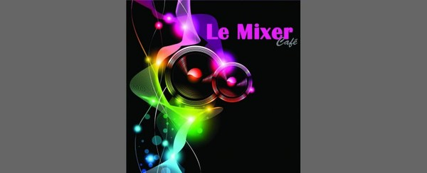 Ouverture officielle du Mixer Café à Liège le 19 avril 2013 (Before Gay Hétéro Friendly) - Actu-Gay.com