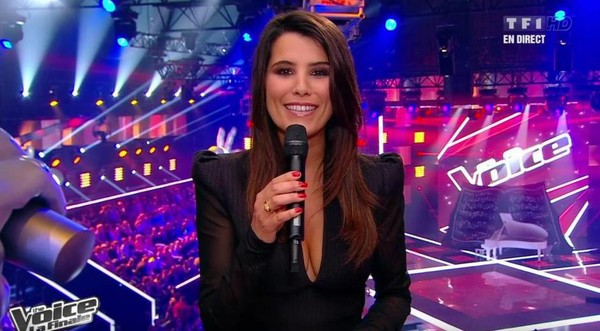 Karine Ferri animera sa propre émission en prime time sur NT1