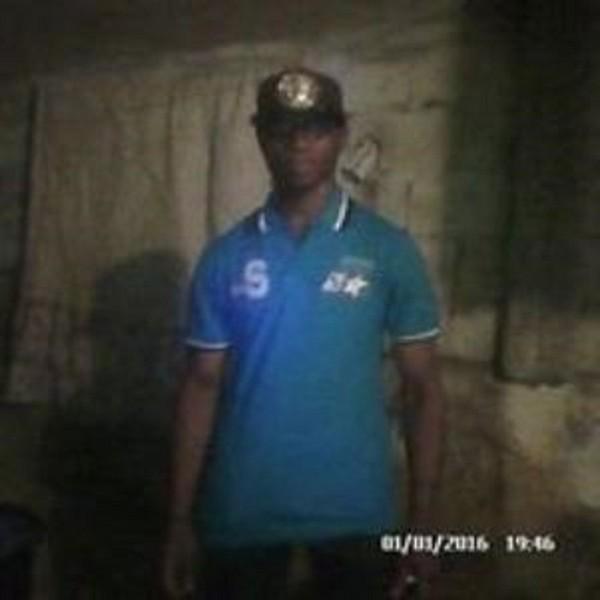 Image - Joshua-Kameh-Kabon fête ses 21 ans demain, pense à lui offrir un cadeau.Aujourd'hui à 08:25 - AS VOUS DE ME DECOUVRIR