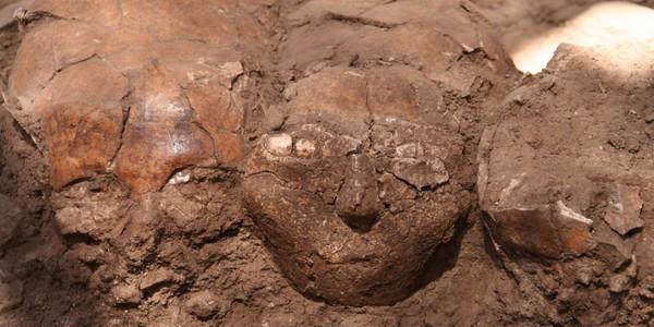 Israël : découverte d'un important site préhistorique près d'une autoroute