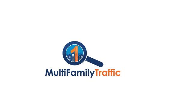 10 Reasons MultiFamily Traffic Can get you Twice The Leases For Half of Your Marketing Budget.
