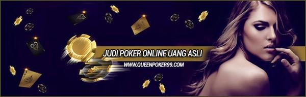 Agen Poker Online Uang Asli