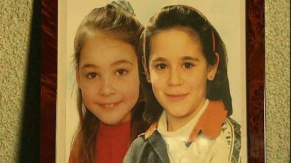 Il y a 20 ans, Julie et Mélissa disparaissaient à Grâce-Hollogne