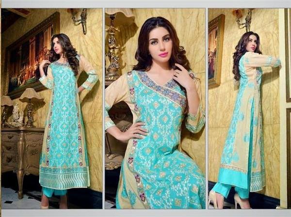 406873f9831e Pakistani Party Wear
