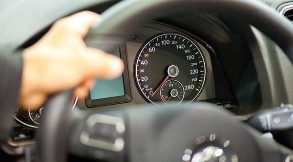 Toulouse: La voiture achetée sur Le Bon Coin avait 170.000 km de plus qu'affichés au compteur