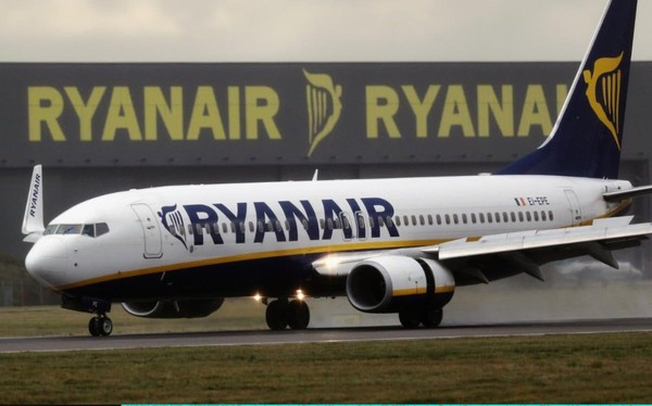 Appeal being eyed after Ryanair wins court compensation battle