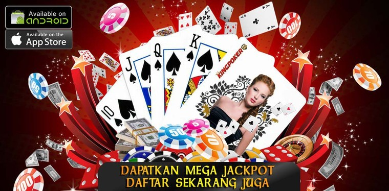 situs poker online indonesia & agen domino qiu qiu &ceme,capsa susun online,agen judi bola terpercaya