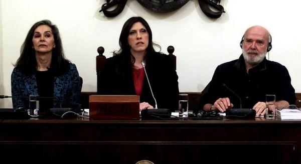 Las nueve conclusiones de la auditoría a la deuda griega | elcomunista.net