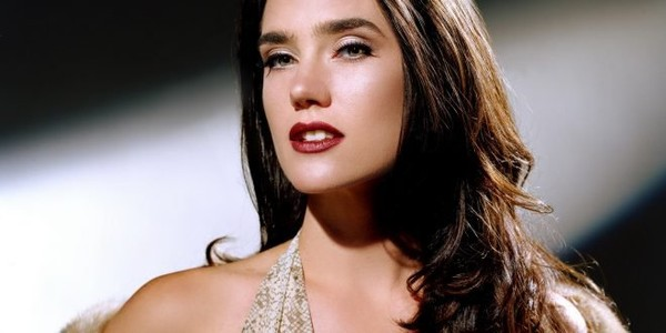 Temmy Yous Articles Tagged Jennifer Connelly Hd Wallpaper Temmy