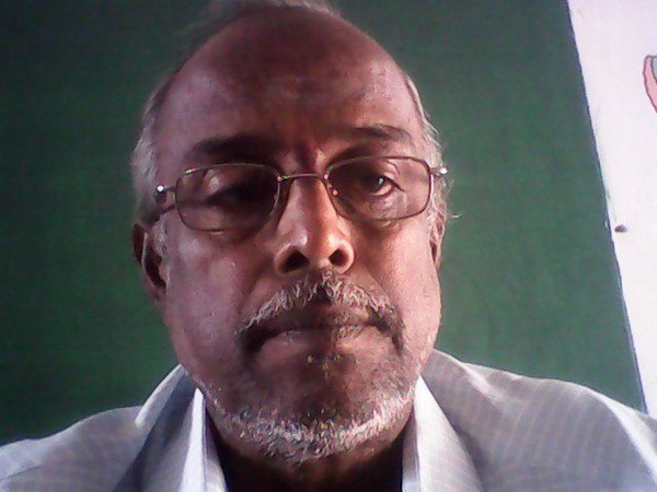 GIRIDHARAPRASAD, TEACHER, INDIA