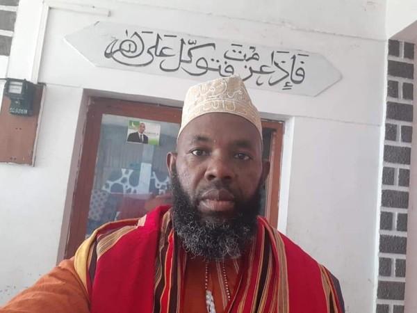 Mohamed Moina serait accusé d'avoir préparé un coup d'État | | Comores Infos