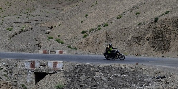 Motorcycle Tours Packages India   India Motorbike Tours  Bike Tours Packages India