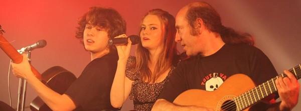 Trio Jourdan