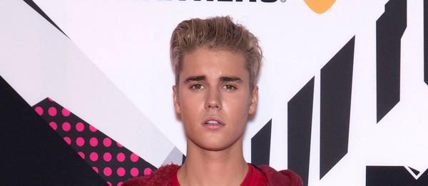 Justin Bieber: le pénis qui valait un million de dollars - Gala
