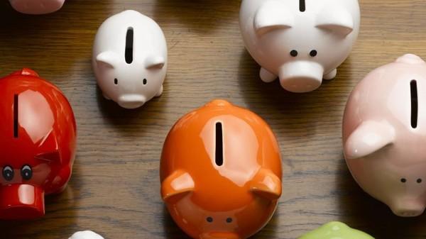 ¿Por qué la banca offshore sigue siendo atractiva?