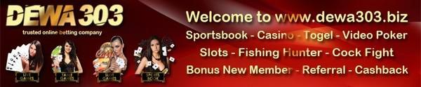 Situs Judi Casino Online Limit Bet Khusus Member VIP