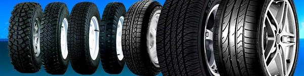 Garage Georges - Daihatsu, Lada, Mahindra, voiture-pieces-accessoires-pneus-gps