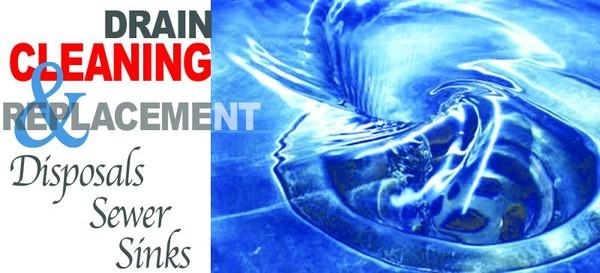 Drain Cleaning Fresno | Leak and Drain Repair Fresno