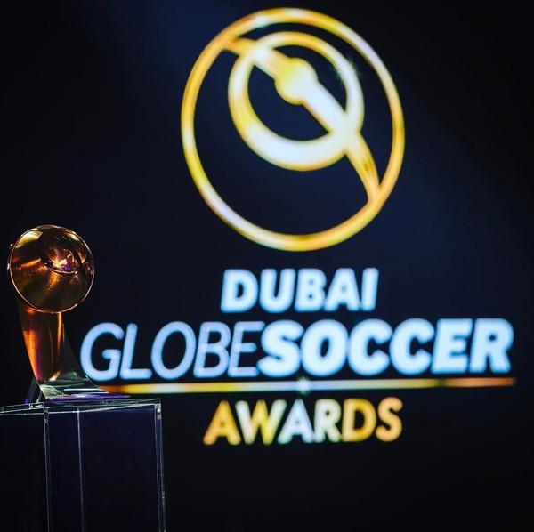 Instagram photo by Globe Soccer • Jan 9, 2017 at 5:24pm UTC