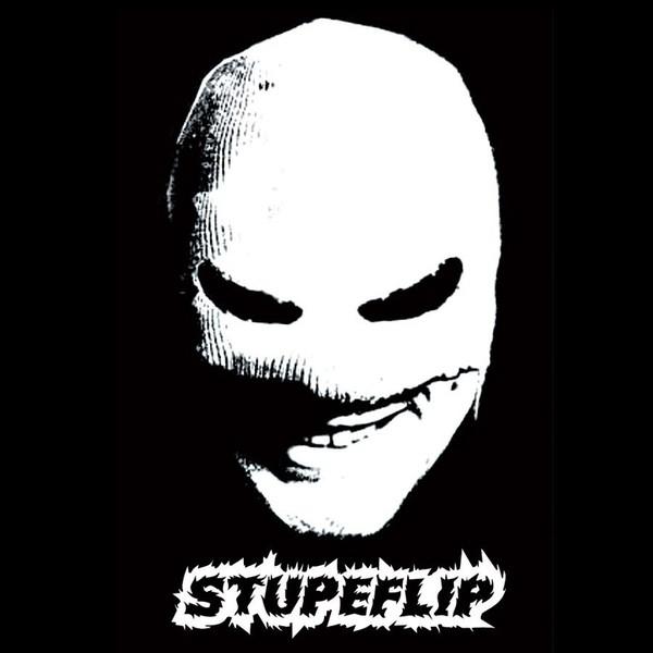 Stupeflip Officiel