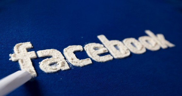 The Beginner's Guide to Facebook Marketing