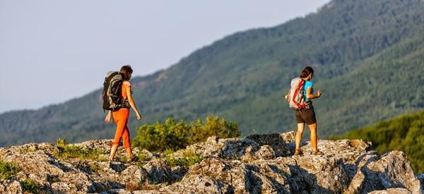 Dukes Retreat: 5 Star Resort in Khandala, Lonavala: Feel Rejuvenated at Holiday Resorts in Lonavala