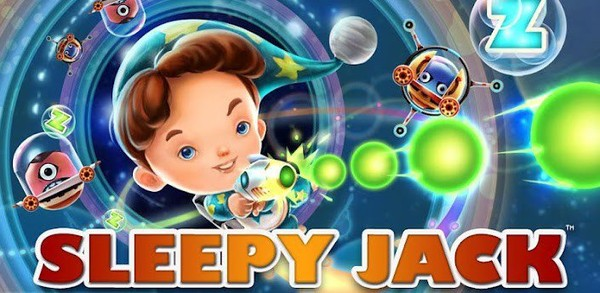 Sleepy Jack v13590 Android Game | Latest Android Games, Themes, Apps, Nokia S60v5, SMS