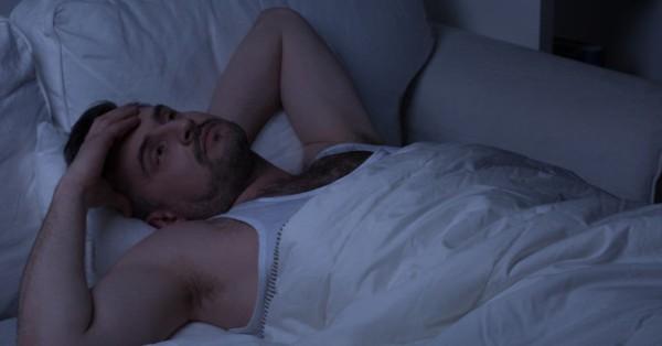Homosexualité: 11 raisons qui expliquent pourquoi vous êtes toujours célibataire (et heureusement!)