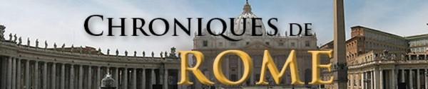 Le Pape canonisera les bergers à Fatima le 13 mai