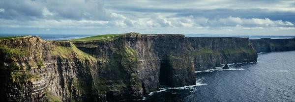 Que voir et que faire en Irlande : budget, astuces et conseils