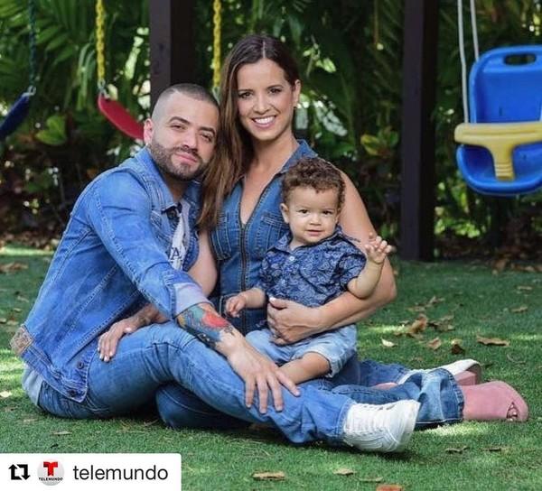 Instagram post by @premiostumundo • Aug 10, 2017 at 4:43am UTC